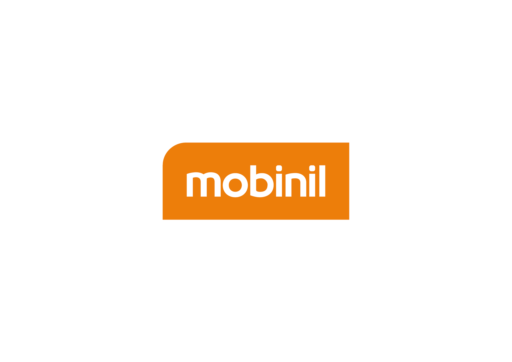 mobinil 81 mobinil reviews a free inside look at company reviews and salaries posted anonymously by employees.